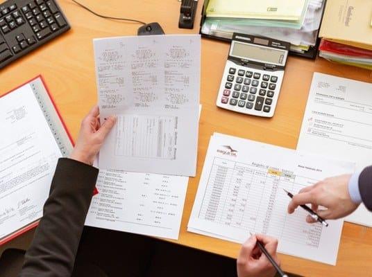 Prepping for PEPPOL: How e-invoicing will transform business